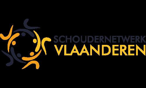 Schoudernetwerk Vlaanderen
